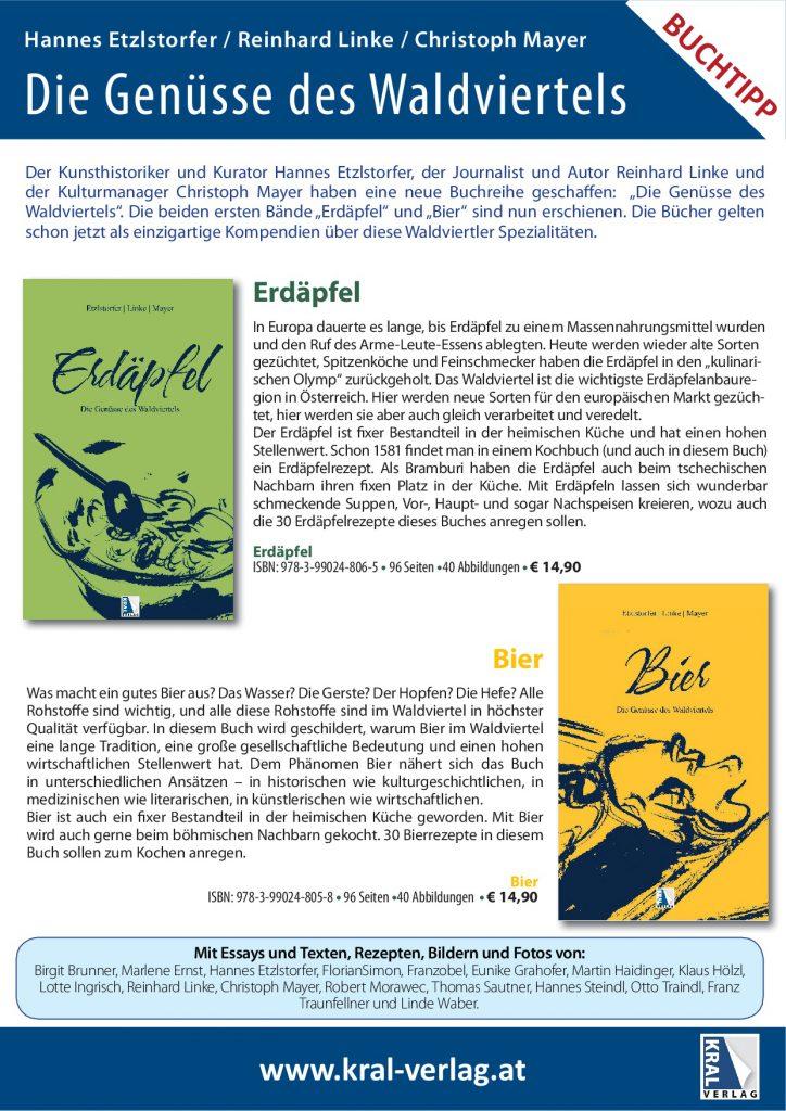Linke_Genüsse_Flyer_Vorderseite-724x1024