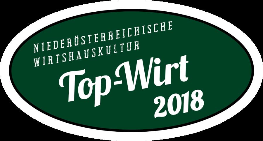 Top Wirt 2018