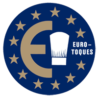 logo_eurotoqueshomepage